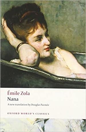 Download Nana free book as epub format