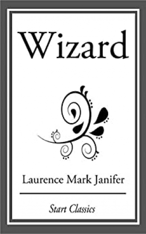 Download Wizard free book as epub format