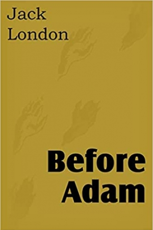 Download Before Adam free book as epub format