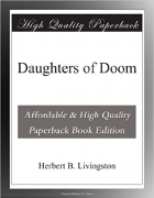 Daughters of Doom