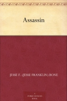 Book Assassin free