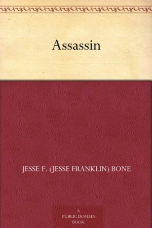 Download Assassin free book as epub format