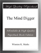 The Mind Digger
