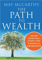 Book The Path to Wealth: Seven Spiritual Steps for Financial Abundance free