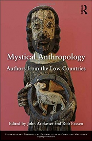 Download Mystical Anthropology Authors from the Low Countries free book as epub format