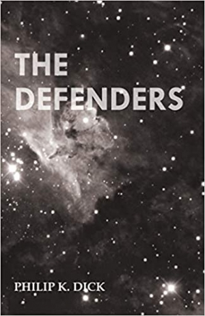 Download The Defenders free book as epub format