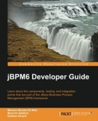 Book jBPM 6 Developer Guide free