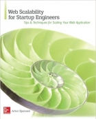 Book Web Scalability for Startup Engineers free