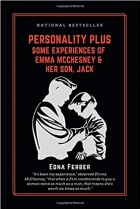 Book Personality Plus: Some Experiences of Emma McChesney And Her Son, Jack free
