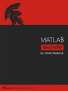 Book MATLAB Succinctly free