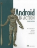 Book Android in Action, 3rd Edition free