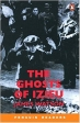 Book The Ghosts of Izieu (Penguin Readers, Level 3) free
