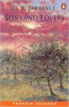 Sons and Lovers (Penguin Readers, Level 3)