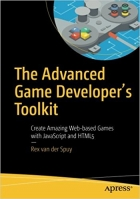 The Advanced Game Developer's Toolkit