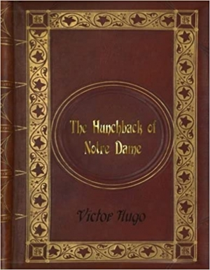 Download The Hunchback of Notre Dame free book as epub format