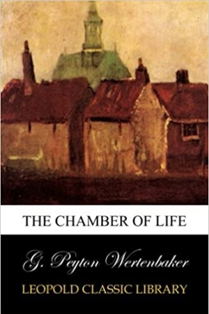 Download The Chamber of Life free book as epub format