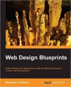 Book Web Design Blueprints free