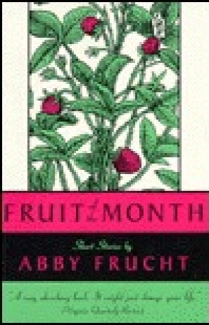 Download Fruit of the Month free book as pdf format