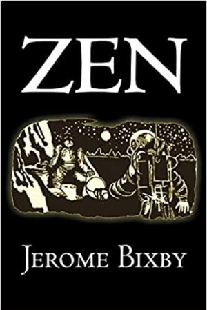 Download Zen free book as epub format
