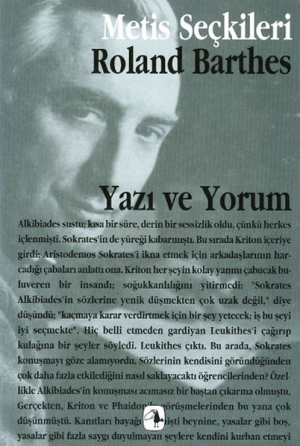 Download Yazı ve Yorum free book as pdf format