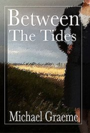 Download Between the tides free book as pdf format