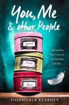 Book You, Me and Other People free