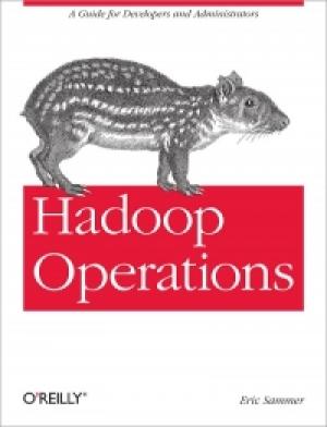 Download Hadoop Operations free book as pdf format