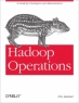 Book Hadoop Operations free