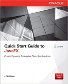 Book Quick Start Guide to JavaFX free