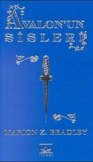Download Avalonun Sisleri Buyu Ustasi free book as pdf format