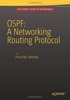 Book OSPF: A Network Routing Protocol free