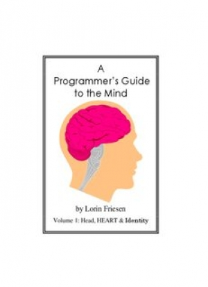Download A Programmer's Guide to the Mind free book as pdf format