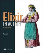 Elixir in Action