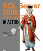 Book SQL Server 2008 Administration in Action free