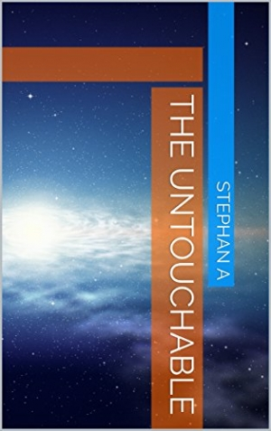 Download The untouchable free book as epub format