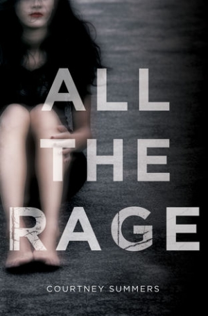 Download All the Rage free book as epub format