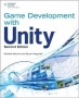 Book Game Development with Unity, 2nd Edition free