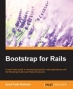 Book Bootstrap for Rails free