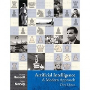 Download Artificial Intelligence: A Modern Approach, 3rd Edition free book as pdf format