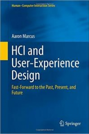 Download HCI and User-Experience Design free book as pdf format