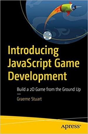 Download Introducing JavaScript Game Development free book as pdf format