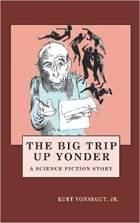Book The Big Trip Up Yonder free