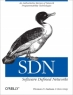 Book SDN: Software Defined Networks free