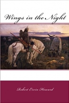 Book Wings in the Night free