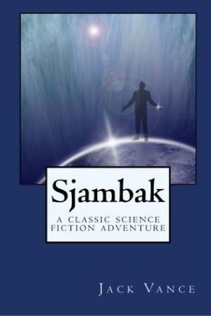 Download Sjambak free book as epub format