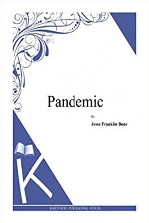 Download Pandemic free book as epub format