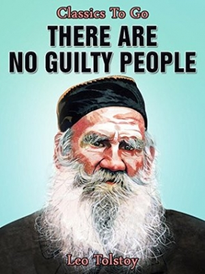 Download There are No Guilty People free book as epub format