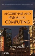 Book Algorithms and Parallel Computing free