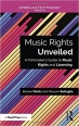 Book Music Rights Unveiled A Filmmaker's Guide to Music Rights and Licensing free