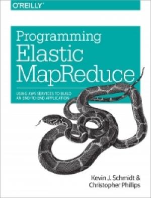 Download Programming Elastic MapReduce free book as pdf format